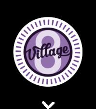 Village 8 $2 movies