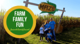 farm family fun Louisville