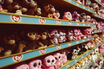 Best list of Children's Stores in Louisville - local toy shops and more!