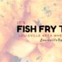 Fish Fry Louisville