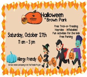 louisville loves halloween there are so many events for kids of all ages and many are free we even have a halloween parade trunk or treat events are also