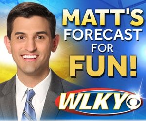 Matt Milosevich WLKY
