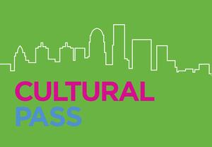 Cultural Pass