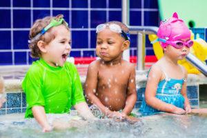 Aqua-Tots Swim Schools Louisville