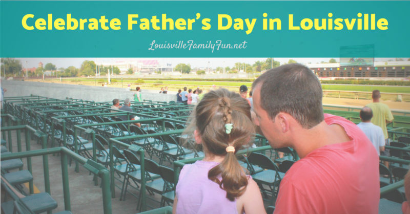 father's day louisville