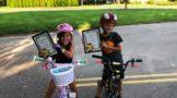 Learn to ride a bike Louisville