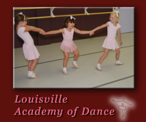 Louisville Academy of Dance