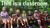 Thrive preschool goshen kentucky
