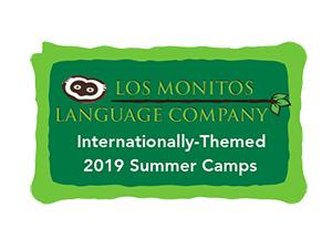 Los Monitos Language Camps