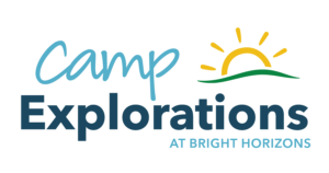 Bright Horizons Summer camp
