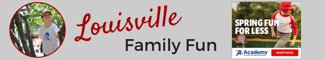 Louisville Family Fun