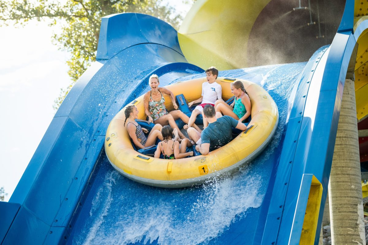 best holiday world coupon code