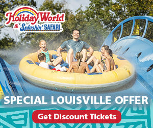holiday world discount coupons 2019