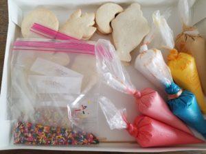 cookie kits Louisville