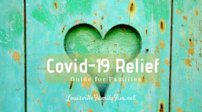 covid 19 relief