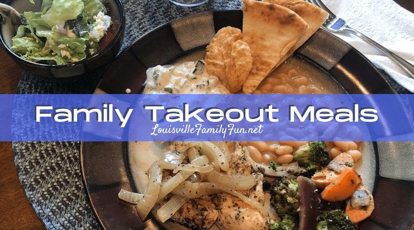 Louisville family meas