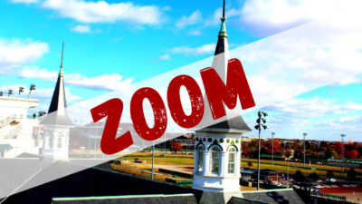 Louisville Zoom Background