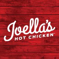 Joella's