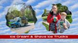 ice cream truck louisville
