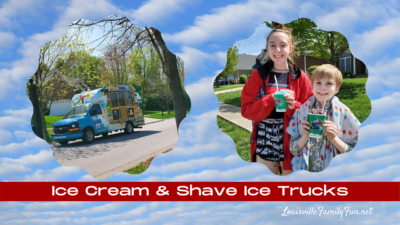 ice cream truck louisville