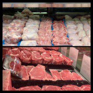 local meat market Louisville