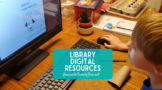 LFPL digital resources