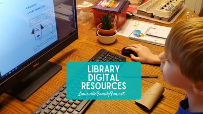 LFPL digital resources