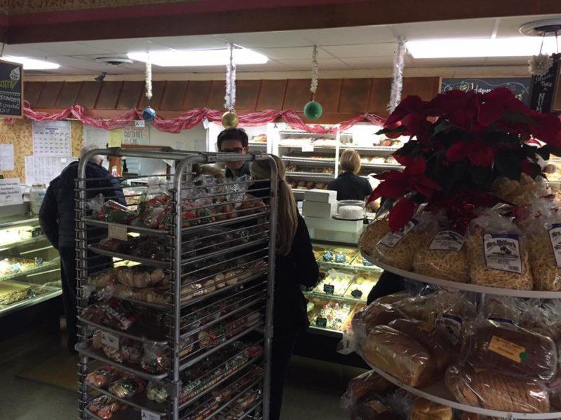 best donut shops in Louisville
