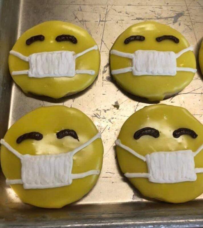 best cookies in Louisville